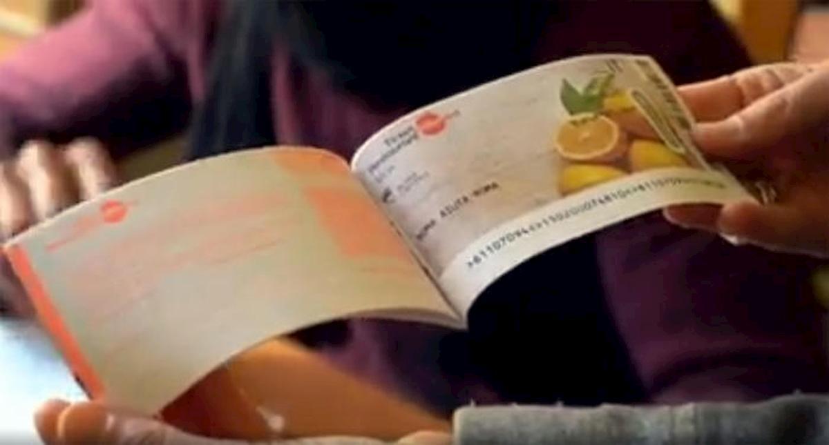 """Coronavirus, Tribunale di Roma al Campidoglio: """"Buoni spesa vanno anche a immigrati irregolari"""""""