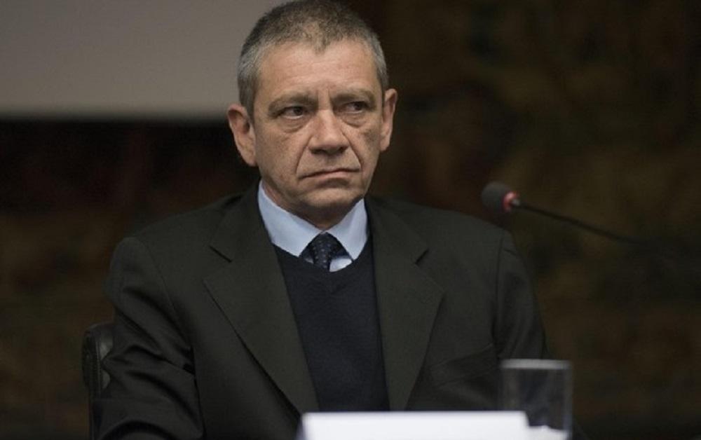 Repubblica, Carlo Verdelli lascia la direzione. L'addio nel giorno del passaggio a Exor