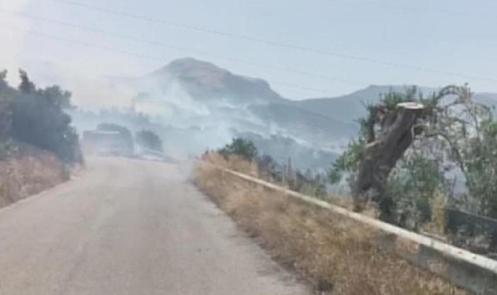 A20 Messina-Palermo, sequestrati due cavalcavia per rischio crollo