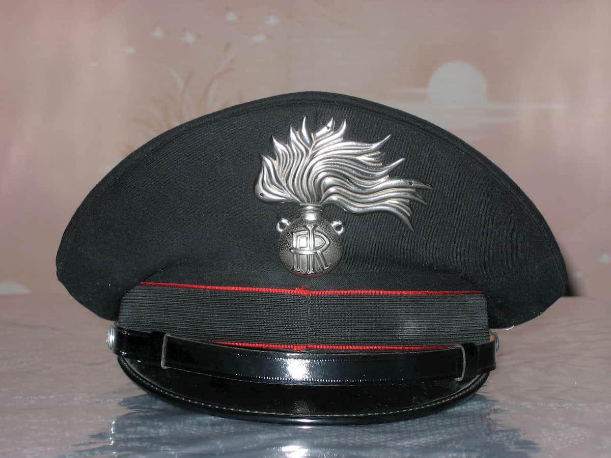 Noceto, morto carabiniere di 49 anni: ucciso dal coronavirus