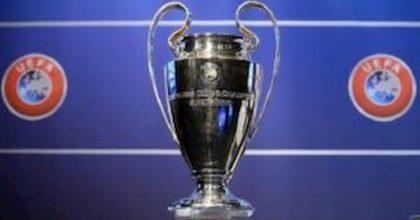 Coronavirus, la Uefa ha deciso: prima i campionati. Champions e Europa League a luglio o agosto