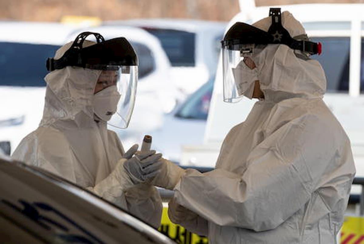 Coronavirus, la Cina teme i contagi di ritorno dalla Russia: ricompense a chi segnala gli arrivi