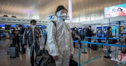 Cina, si teme seconda ondata. Chiusa la città al confine russo, porta d'accesso a Vladivostok
