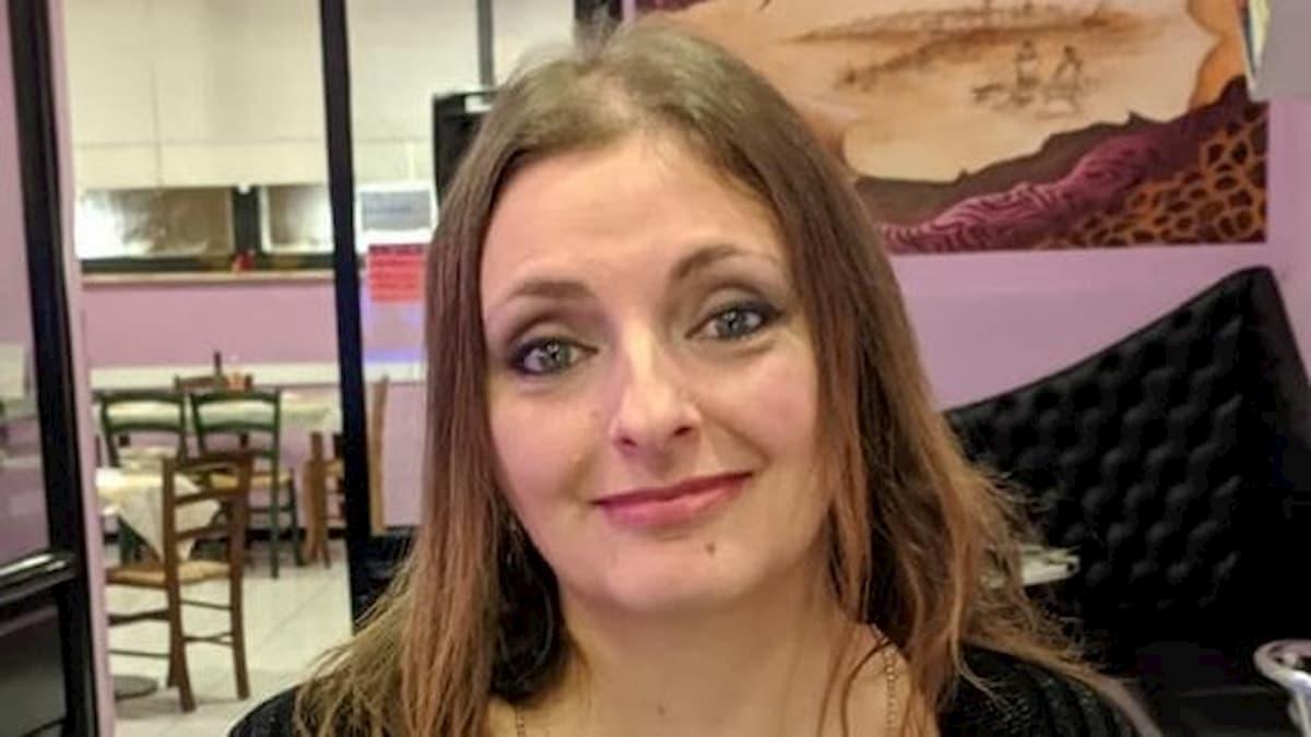 Cascina, Claudia Meini scomparsa da casa il 23 marzo: come Roberta Ragusa?