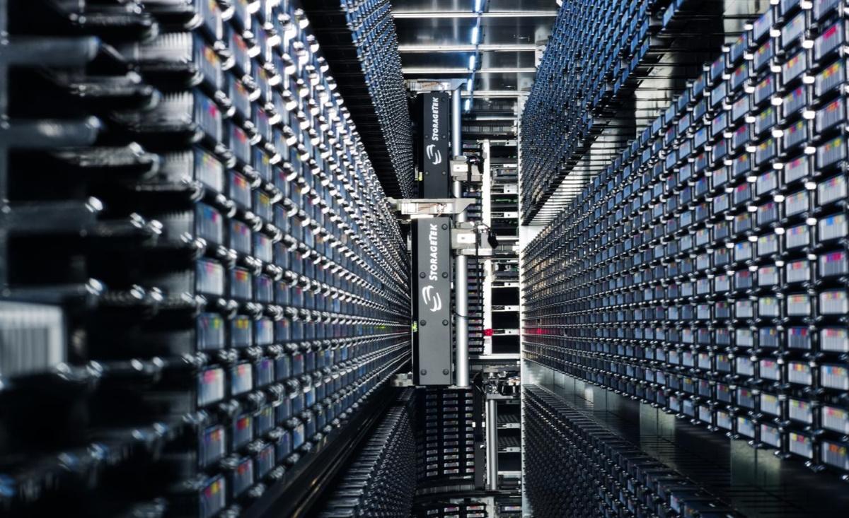 Coronavirus supercomputer italiani per trovare una terapia velocemente