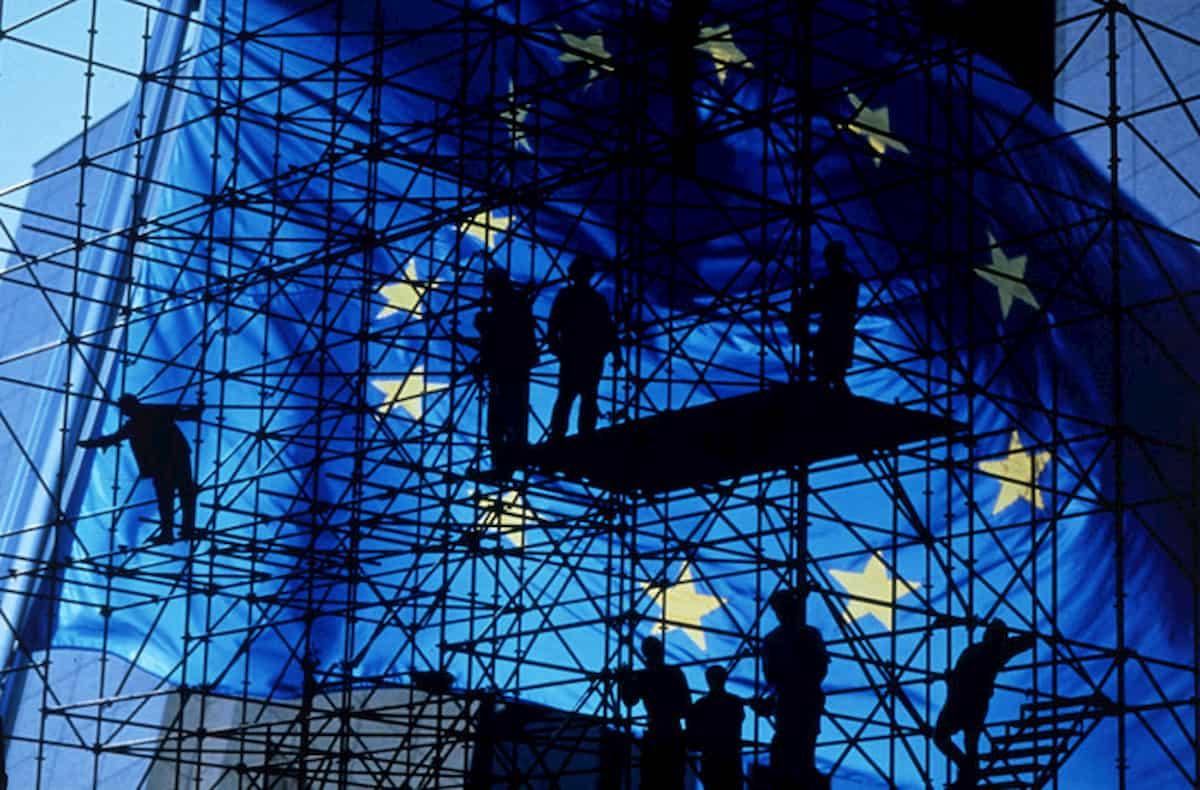 Coronabond: Lega e Forza Italia votano... contro. Bocciato emendamento al parlamento europeo