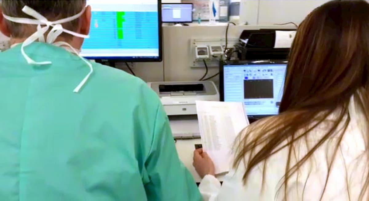 Coronavirus, si parte con i test di immunità a 150mila italiani