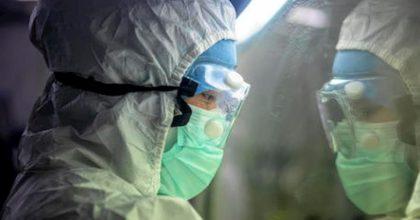 """Coronavirus, in Italia zero morti il 19 maggio? Studio Ihme: """"Totale vittime 20mila al 4 agosto"""""""