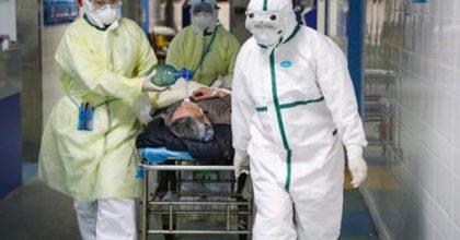 Coronavirus, nuova terapia tentata in Campania. Eculizumab a 20 malati