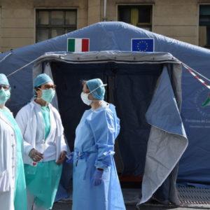 Coronavirus biologo Mario Picozza: Occasione recupero fiducia scienza