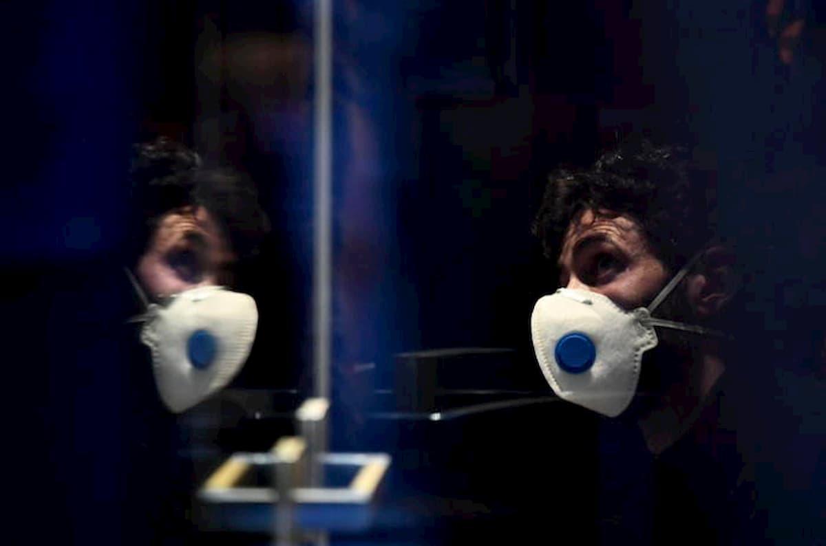 Coronavirus, piano segreto: ce l'hanno tutti per le grandi disgrazie
