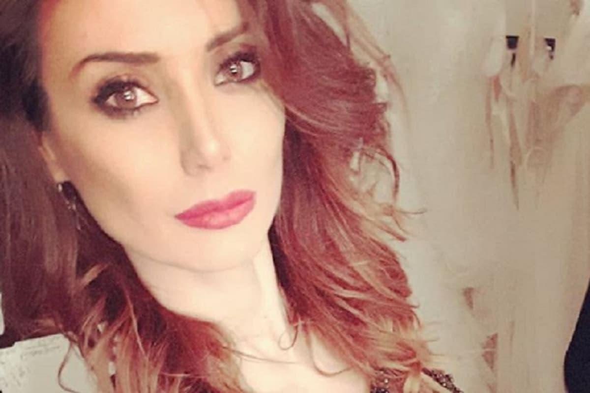 """Daniela Martani a Dagospia: """"Non ho detto che noi vegani siamo immuni al coronavirus. Mi sento solo più forte..."""""""