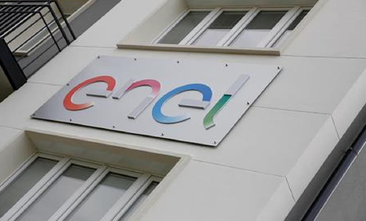 Enel, campagna interna di crowdfunding per iniziative di solidarietà nel terzo settore