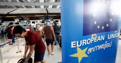 Coronabond o Mes? L'Olanda dice no a tutto, nulla di fatto all'Eurogruppo