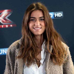 Gaia Gozzi vince Amici 2020. Chi è: era già arrivata seconda a X-Factor nel 2016