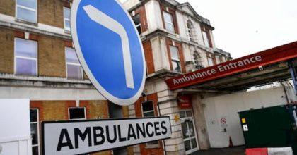 Coronavirus, italiano resta a Londra per evitare il contagio ma lì si ammala e muore