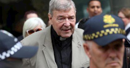 """Australia, il cardinale George Pell prosciolto dall'accusa di abusi. L'Alta Corte: """"Manca ragionevole dubbio"""""""