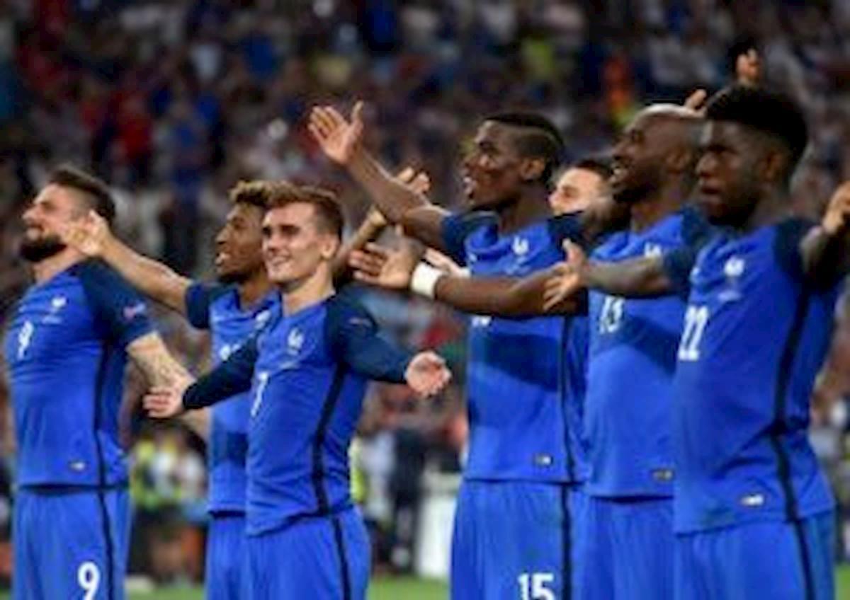 Calciomercato Juventus, Giroud in pole come vice Morata. Pellé, Milik e Llorente restano corsa