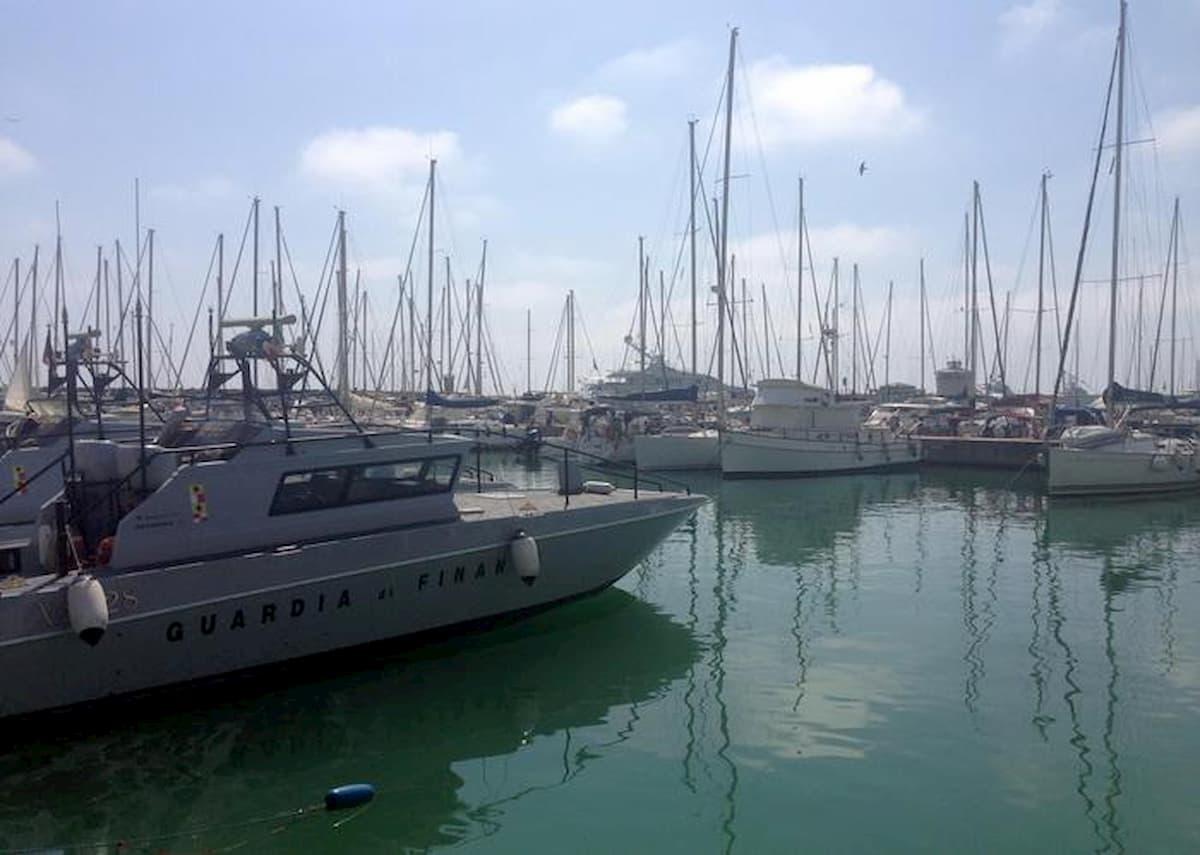 Puglia: via libera pesca amatoriale da domani (30 aprile), ok manutenzione seconde case dal 4 maggio