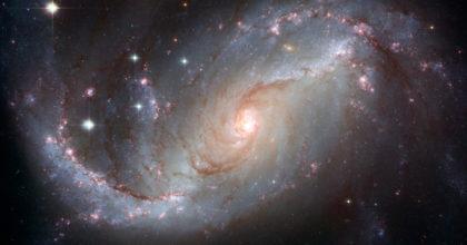 Telescopio Hubble compleanno: lui fa 30 anni, ti regala foto della spazio