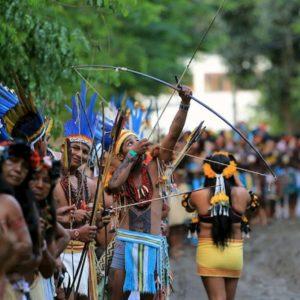 """Coronavirus, in Brasile decessi tra gli indigeni yanomami. """"Si rischia lo sterminio"""""""