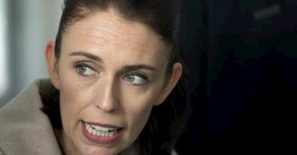 "Nuova Zelanda, la quarantena dura ""elimina"" il virus. 5 milioni di abitanti, 50 multe"