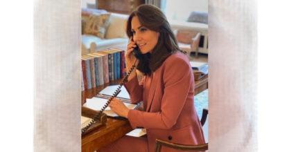 Kate Middleton, anello di fidanzamento scomparso...per motivi di sicurezza