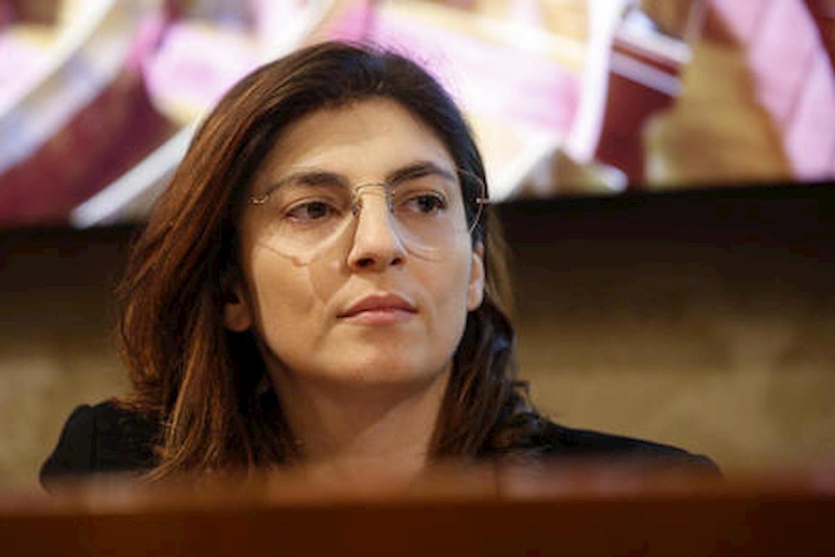 """Coronavirus, Castelli: """"Il reddito di emergenza dovrà essere intorno ai 500 euro"""""""
