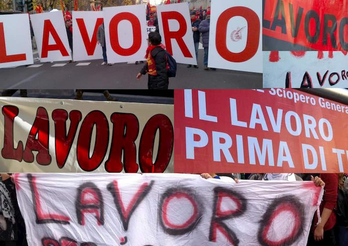 https://www.blitzquotidiano.it/economia/cassa-integrazione-inps-banca-facile-3172217/