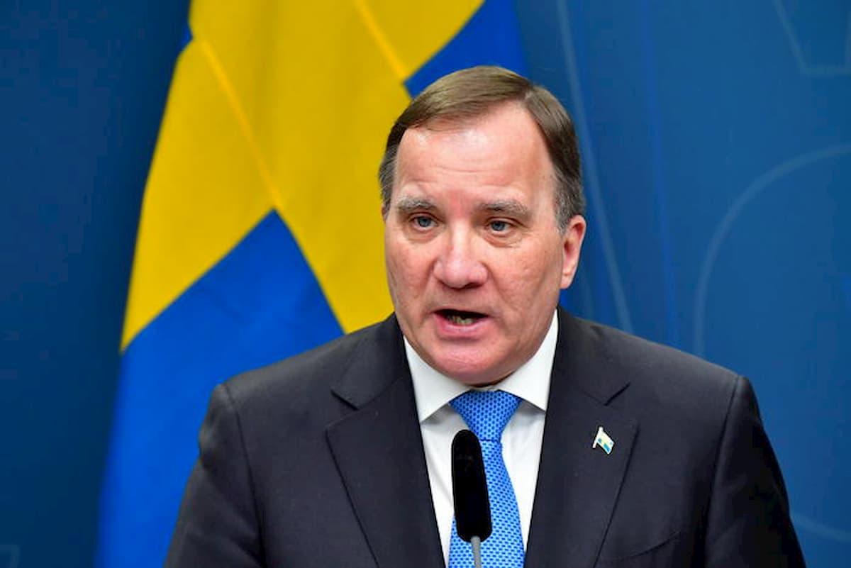 """Coronavirus, la Svezia: """"In Italia disinformazione. La nostra è la giusta strategia per il lungo termine"""""""