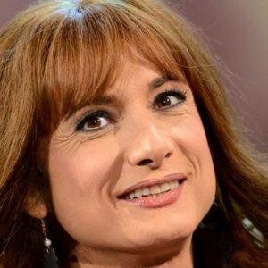 Cantanti esclusi Sanremo: Vladimir Luxuria, Morgan, Valeria Marini, Claudio Lippi Leo Gassmann