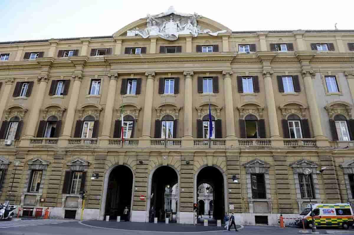 Btp Italia a zero tasse: l'idea di Gualtieri e del Tesoro per ingolosire i piccoli risparmiatori