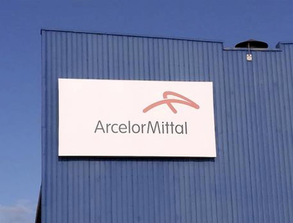 Coronavirus, nuovo caso sospetto all'Arcelor Mittal (ex Ilva) di Taranto