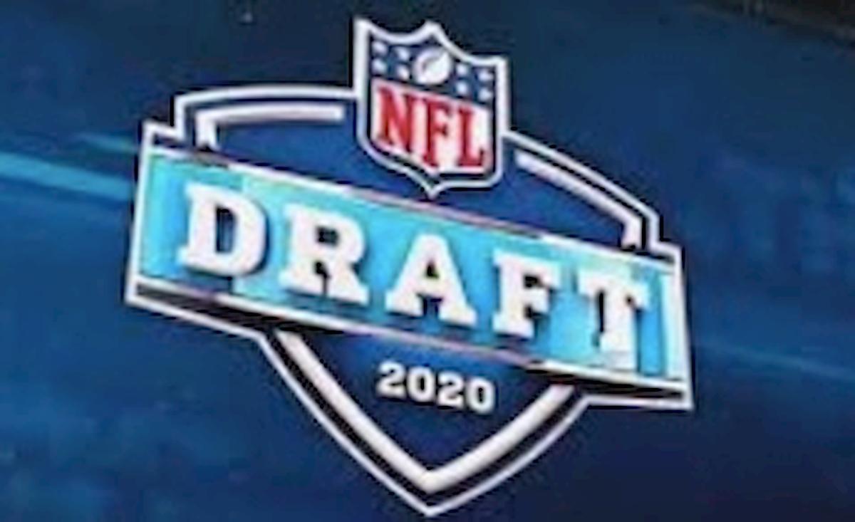 Nfl draft 2020, le scelte di tutte le squadre di football americano