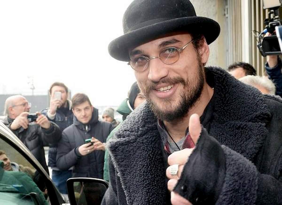 """Osvaldo: """"Prandelli? Gli auguro il peggio. Spero che stia passando una brutta quarantena da coronavirus..."""""""