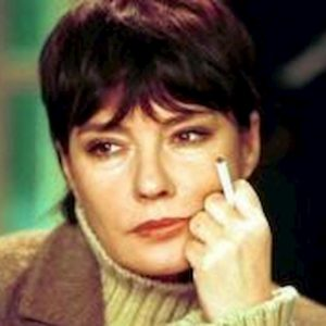 Patricia Millardet è morta: l'attrice della Piovra colta da un infarto. Aveva 63 anni