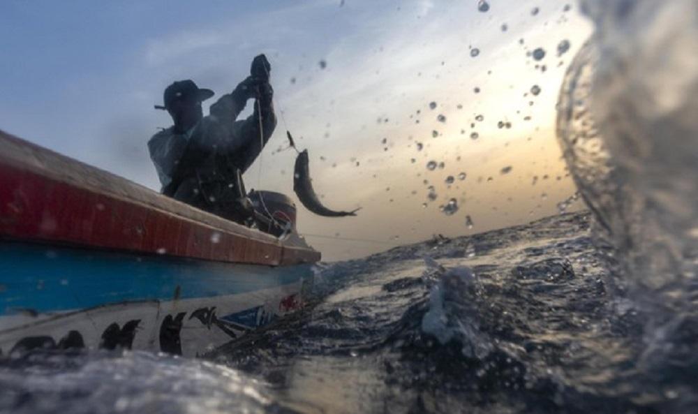 Coronavirus, dal 4 maggio consentita anche la pesca sportiva