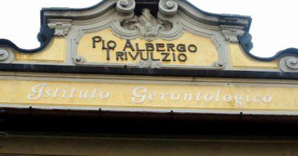 Coronavirus Milano, la strage negli ospedali, dalla Baggina la nuova Sanitopoli?