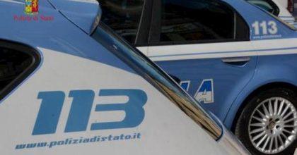 ostia-polizia-multa