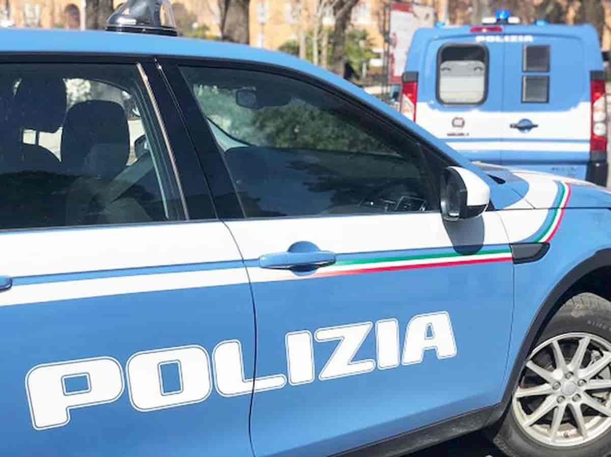Giorgio Guastamacchia, morto per Coronavirus Sostituto Commissario Polizia di Roma. Era stato nella scorta di Conte