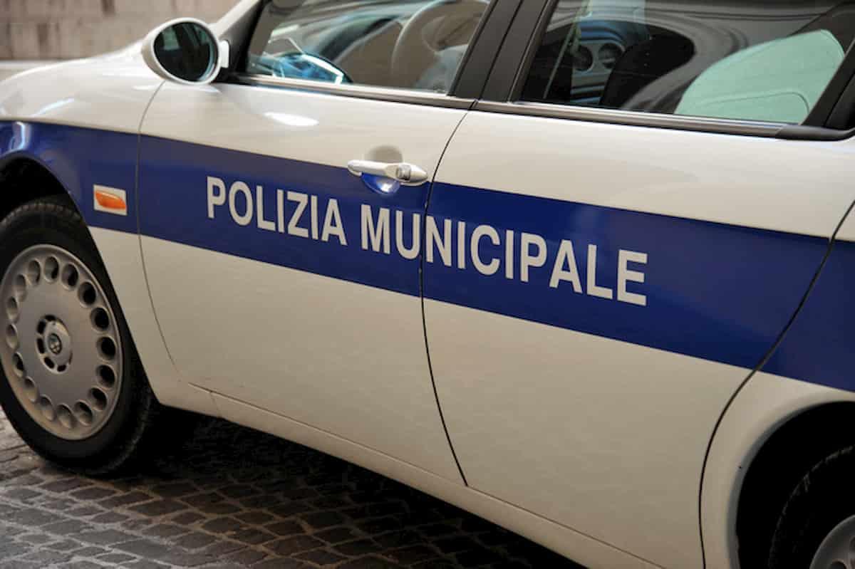 Ottone (Piacenza), barriere di cemento per chiudere gli accessi dalle zone rosse