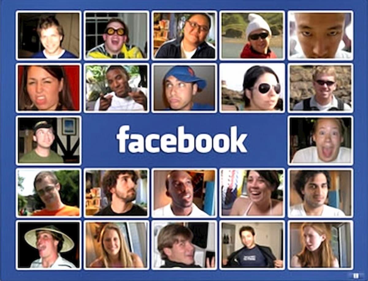Facebook sfida Zoom e lancia Messenger Rooms: stanze virtuali per vedere gli amici