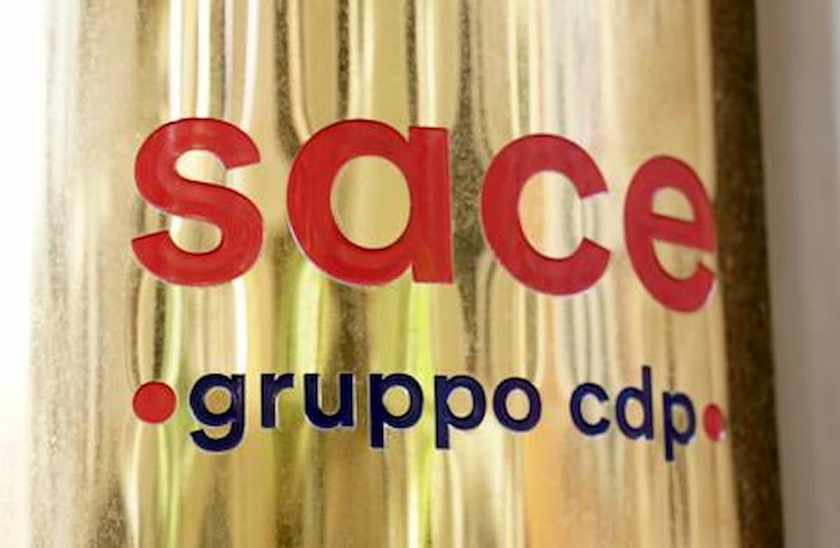 Garanzia Italia, disciplinare SACE alle banche per concedere i prestiti del Dpcm 8 aprile