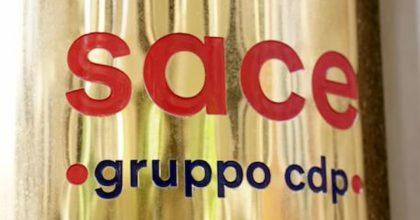 Decreto imprese, via libera a Garanzia Italia di SACE per sostenere i prestiti alle aziende