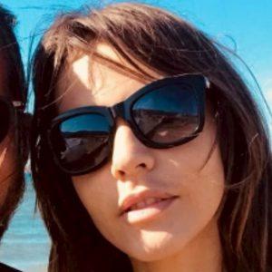 Andrea Romano (Pd) e la proposta di matrimonio a Sara Manfuso in radio