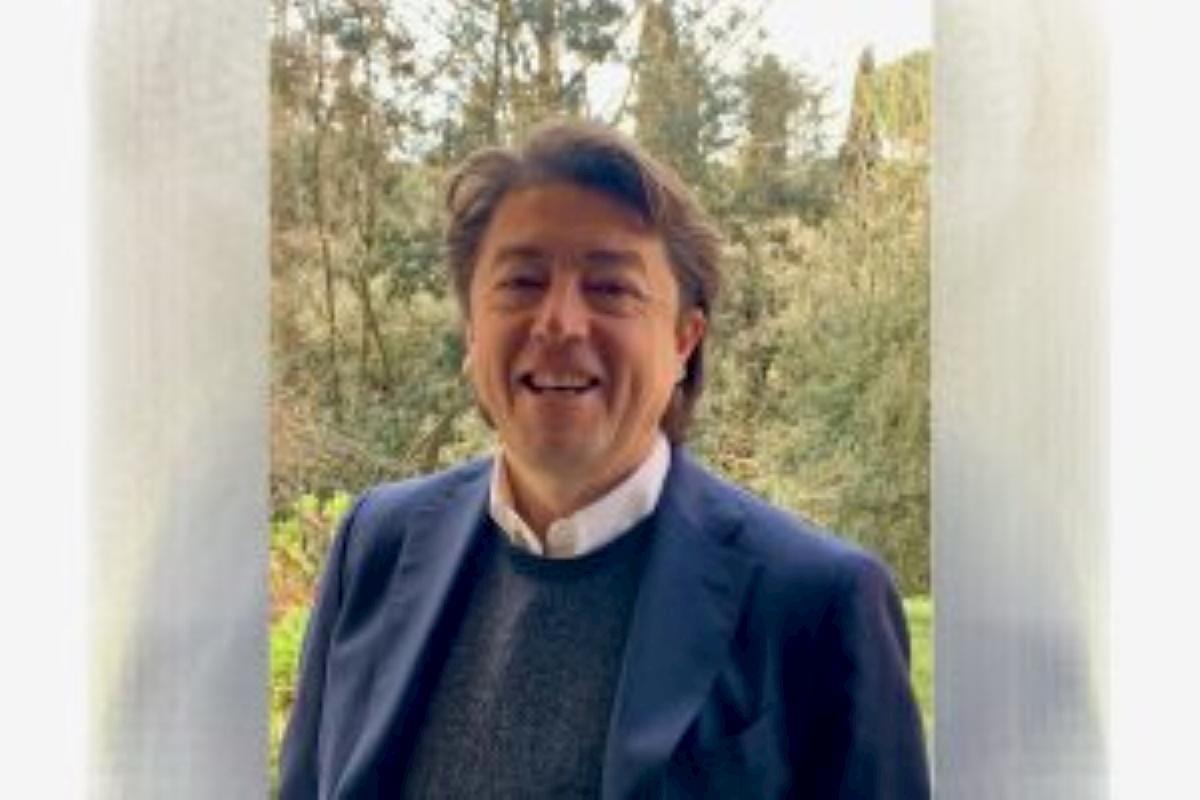 Coronavirus, lettera di 12 politici italiani. Giampaolo Scacchi: agitano Olanda e Germania sui coronabond