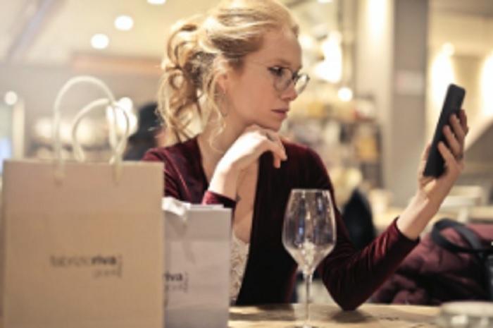 Sexy shop online: un boom che va oltre il trend