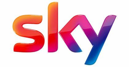 Sky, arriva lo sconto per gli abbonati a Calcio e Sport: come richiederlo