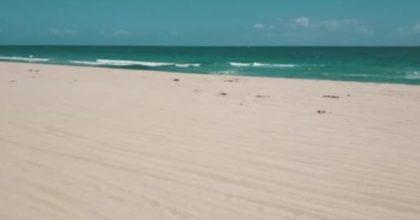 """Coronavirus, in spiaggia a luglio? L'epidemiologo: """"Abbronzatura con effetto mascherina"""""""