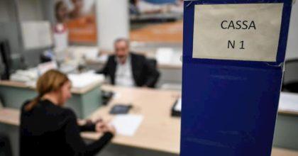 Rate mutui di Comuni e enti locali sospese per un anno. L'accordo con le banche